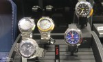 Edox_Hydro_Sub_Collection_Bruxelles_2015