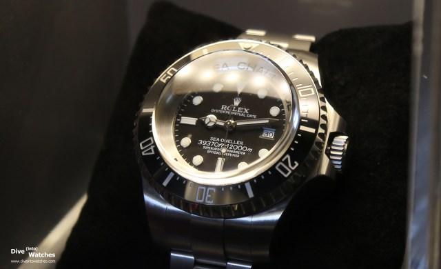 Rolex_Sea-Dweller_Deepsea_Challenge_12000m_MIH_2014