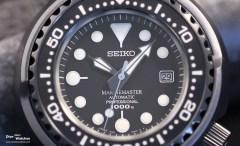 Seiko_Prospex_Marinemaster_1000_SBDX011_Dial