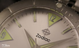 Zodiac_Sea-Wolf_Silver_Dial_Index_2015