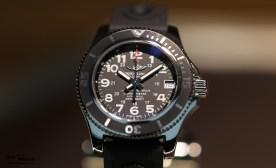 Breitling SuperOcean II (36 mm)
