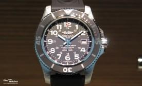 Breitling SuperOcean II (44 mm)