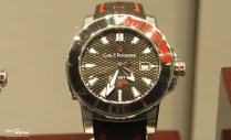 Carl_F_Bucherer_Patravi_Scubatec_Red_Front_Baselworld_2015