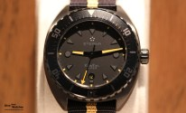 Eterna_Super_Kontiki_Black_2_Front_Baselworld_2015