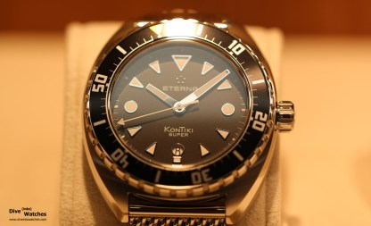 Eterna_Super_Kontiki_Regular_2_Front_Baselworld_2015