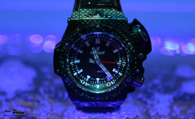 Hublot_Oceanographic_4000_Carbon_Exo_Front_Baselworld_2015