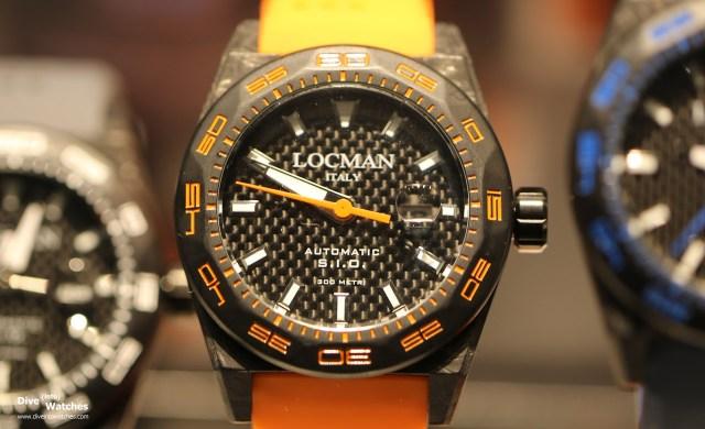 Locman_Stealth_Carbon_Orange_Front_Baselworld_2015