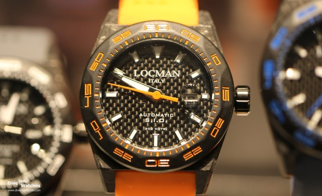 Locman_Stealth_Carbon_Orange_Front_Baselworld_2015