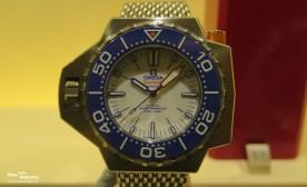 Omega_Seamaster_1200_PLoprof_Titanium_White_Front_Baselworld_2015