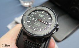Oris_Force_Recon_GMT_Diver_