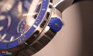 Pequignet_Royale_300_Blue_Crown_Baselworld_2015