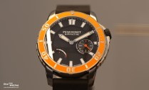 Pequignet_Royale_300_Orange_Front_Baselworld_2015