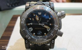 Visconti_Scuba_Abyssus_3000_Black_Baselworld_2014