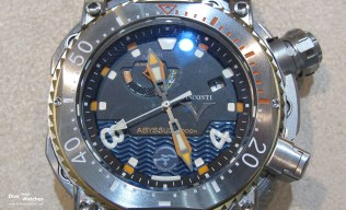Visconti_Scuba_Abyssus_3000_Dial_Baselworld_2014