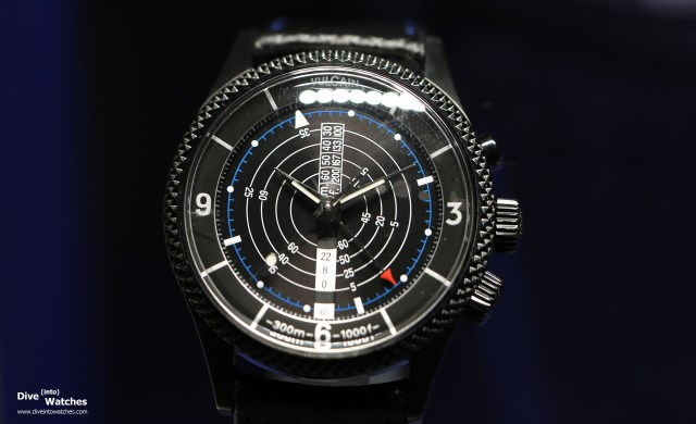Vulcain_Cricket_Nautical_Black_2_Front_Baselworld_2015