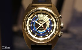 Vulcain_Cricket_Nautical_Blue_2_Front_Baselworld_2015