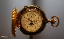 A_Lange_Soehne_Grand_Complication_Front_42_Dresden_2015
