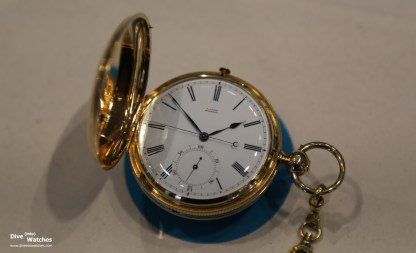 A_Lange_Soehne_Pocket_Watch_Math_Phys_Salon_Dresden_2015