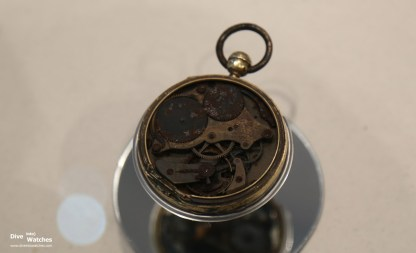 ALS_Burnt_Pocket_Watch_Math_Phys_Salon_Dresden_2015