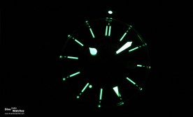 Christopher_Ward_London_C60_Tridente_GMT_42_Green_Lume