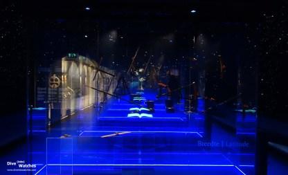 Navigation_Scheepvartsmuseum_Amsterdam_2015