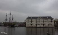 Scheepvartsmuseum_Outside_2_Amsterdam_2015