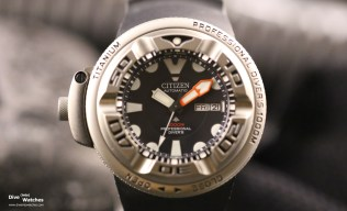 Citizen_Professional_Diver_1000_Front_2015