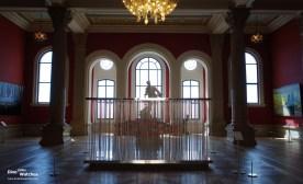 Musee_Oceanographique_Monaco_Impressions_6_2013