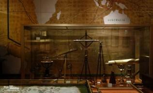 Museo_Naval_Impressions_8_Madrid_2015