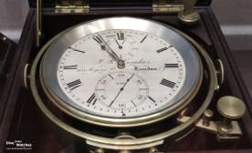 Museo_Naval_Impressions_Losadas_Chronometer_Madrid_2015