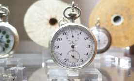 Museo_Naval_Impressions_Vegli_Pocketwatch_Madrid_2015
