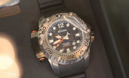 Bulova_Sea_King_1000_LE_2_New_York_2015
