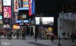 Citizen_Boutique_2_New_York_2015