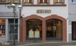 Seiko_Boutique_Frankfurt_2015