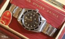 Tudor_Vintage_Submariner_Box_SalonQP_2015
