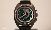 Vulcain_Cricket_Nautical_Green_Front_SalonQP_2015
