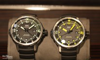 IWC_Aquatimer_2000_IW358001_Comparison_Boutique_Schaffhausen_2015