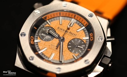 AP_ROO_Chrono_Diver_Orange_Dial_SIHH_2016