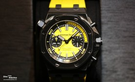 AP_ROO_Chrono_Diver_Yellow_Front_SIHH_2016