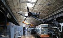 Navy_Museum_Washington_2016