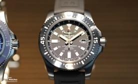 Breitling SuperOcean Special