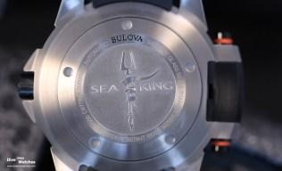Bulova_Sea_King_1000_Caseback_2016