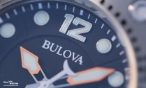 Bulova_Sea_King_1000_Dial_Logo_2016