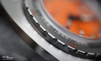 Doxa_Sub_300_50th_LE_Prototype_Bezel_Baselworld_2016