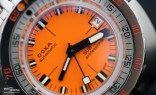 Doxa_Sub_300_50th_LE_Prototype_Dial_Baselworld_2016