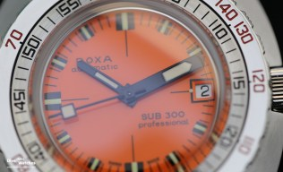 Doxa_Sub_300_50th_LE_Prototype_Hands_Baselworld_2016