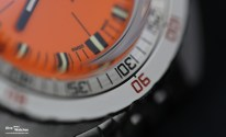 Doxa_Sub_300_50th_LE_Prototype_Swiss_Baselworld_2016
