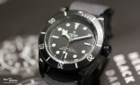 Tudor_Black_Bay_Dark_Baselworld_2016