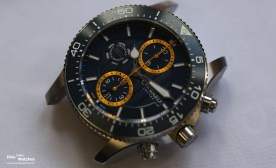 Christopher_Ward_London_C60_Trident_Chrono_Blue_Biel_2016