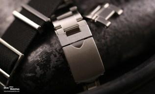 tudor_heritage_black_bay_black_79230n_bracelet_clasp